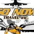 Go Now Travel Inc