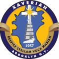 Xavarian High School