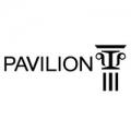Pavilion Properties-Bloomington