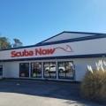 Scuba Now