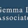 Gemma M