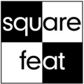 Square Feat Inc