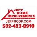Jeff Home Improvement