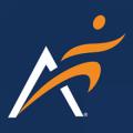 Airrosti Rehab Centers LLC