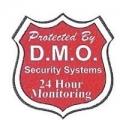 Dmo Security Systems Inc