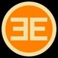 Eastern Effects Inc