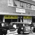 Ziegler Tools Inc