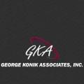George Konik Assoc