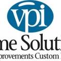 VPI Home Solutions