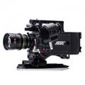 Hollywood Camera Inc