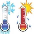 Tacoma Heating & Cooling LLC