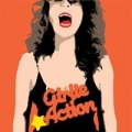 Girlie Action Media and Marketing
