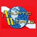 Aquatic World Of North Syracuse Inc