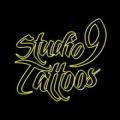 Studio 9 Tattoos
