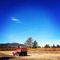 Sonoma Valley Worm Farm