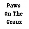 Paws On The Geaux LLC