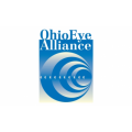 Ohio Eye Alliance