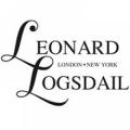 Logsdail Leonard