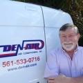 Den-Air Air Conditioning Inc