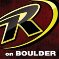 Ride Now - Boulder