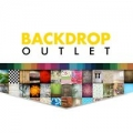 Backdrop Outlet