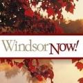 Windsor Now