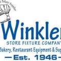 Winkler Store Fixture Co