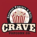 Crave Popcorn Company LLC