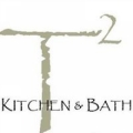 T2 Kitchen & Bath Inc