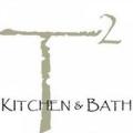 T2 Kitchen & Bath Inc