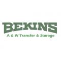 Bekins-A & W Transfer & Storage