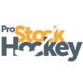 Pro Stock Hockey
