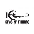 Keys N' Things Locksmith Service