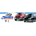 Ashford's Automotive Service & Quick Lube