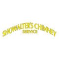 Showalters Chimney Services