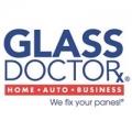 Glass Doctor NWLA