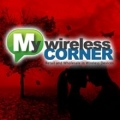 My Wireless Corner Inc