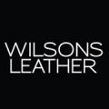 Wilsons Leather Aurora Farms Premium Outlets