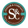 Stover & Company Inc