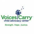 Larimer County Child Advocacy Center
