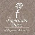 Villa St Joseph-Franciscan Sisters