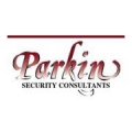 Parking Security Consultants