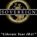 Sovereign International Pension Services