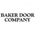 Baker Door Company