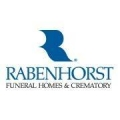 Rabenhorst Funeral Home
