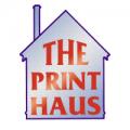 The Print Haus