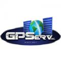 Gpservice Inc