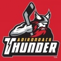 Adirondack Thunder Hockey