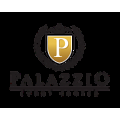 Pallazzio Event Center
