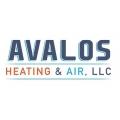 Avalos Heating & Air LLC